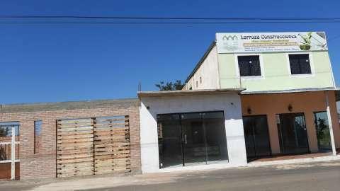 Casa en Paraguarí - 6
