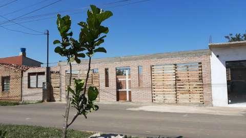 Casa en Paraguarí - 7