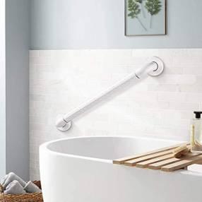 Asas para baño de 40 50 y 60 cm