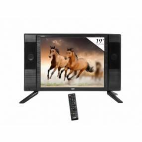 TV 19 BAK LED - BK-LED-1750ISDB -HDMI - USB