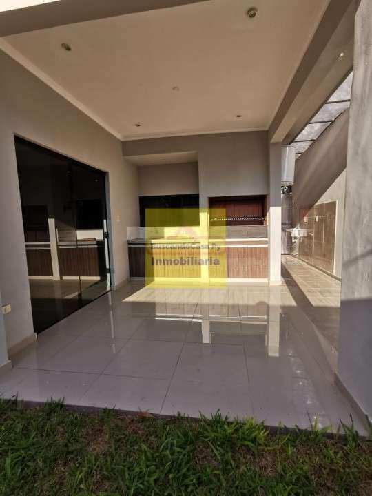 Duplex en Lambaré Y5513 - 7