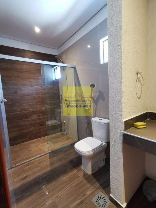 Duplex en Lambaré Y5513 - 2