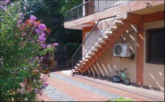Casa en Asunción zona Parque Seminario - 1