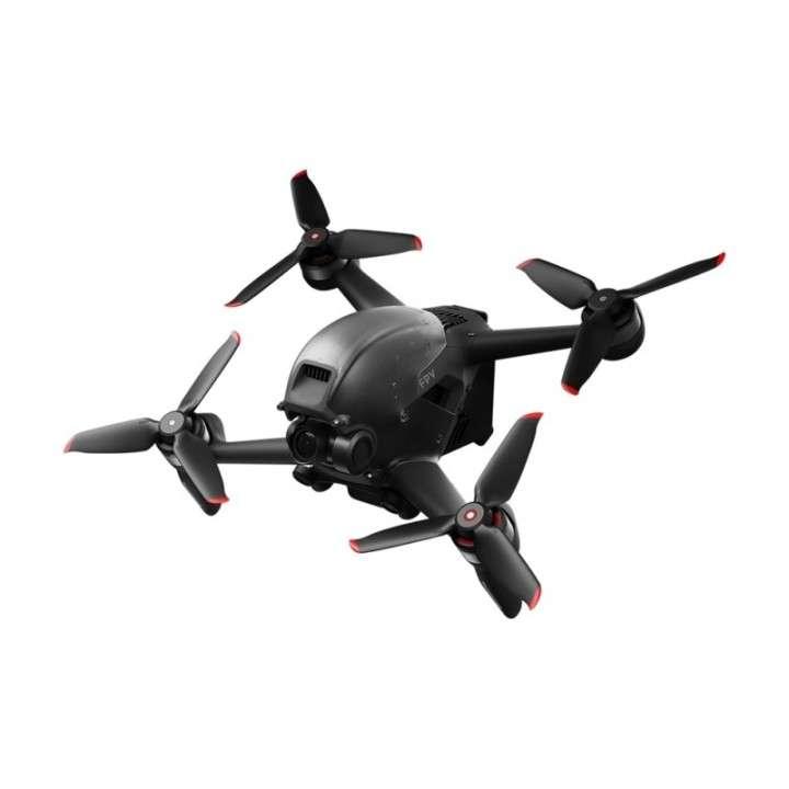 DJI RTF FPV Drone Combo - 1