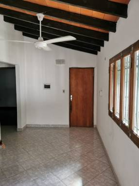 Casa quinta en el Barrio San Miguel Molino Luque San Lorenzo