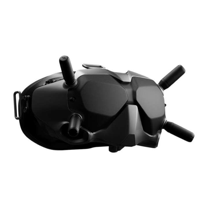 DJI RTF FPV Drone Combo - 3