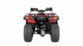 Cuaciclón Kenton Quest ATV 250 4x2