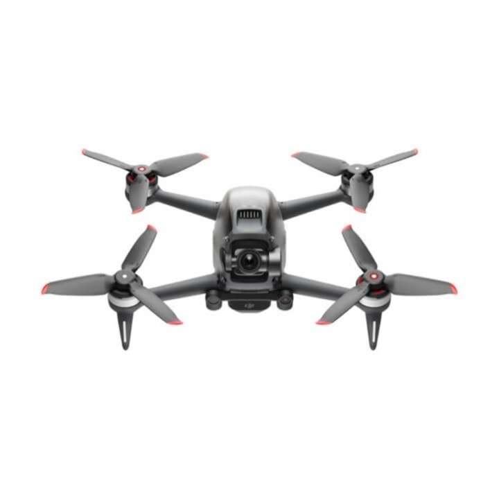 DJI RTF FPV Drone Combo - 2