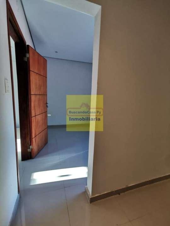 Duplex en Lambaré Y5513 - 3