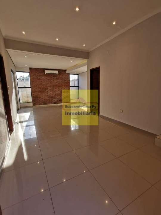 Duplex en Lambaré Y5513 - 6