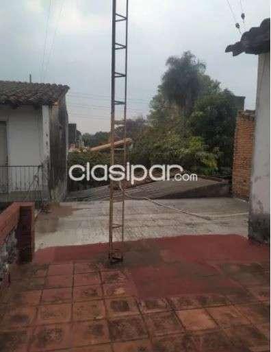 Casas en Condominio en Barrio Obrero - 3
