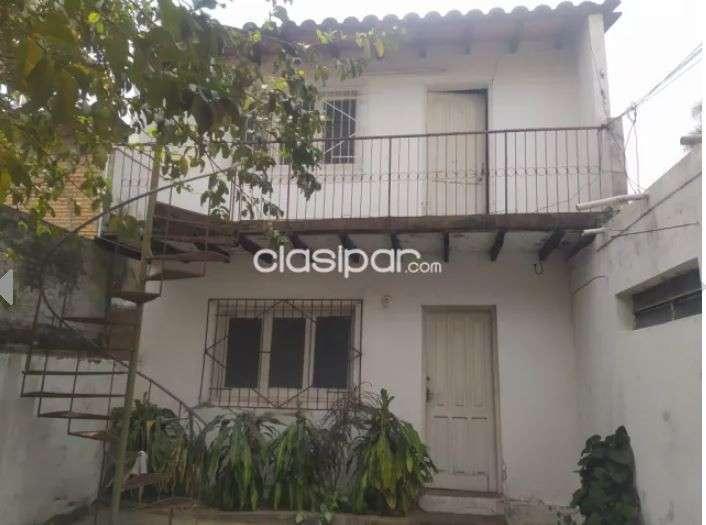 Casas en Condominio en Barrio Obrero - 1
