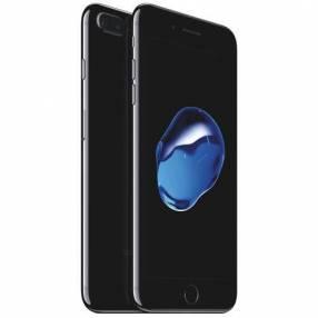 iPhone 7 Plus de 256 gb