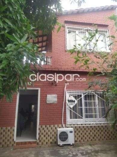 Casas en Condominio en Barrio Obrero - 0