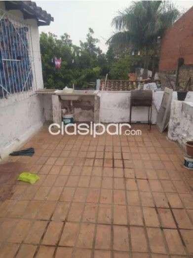 Casas en Condominio en Barrio Obrero - 4