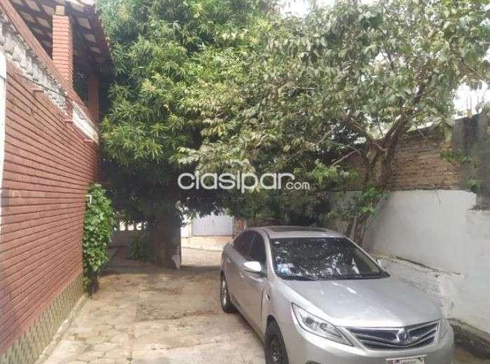 Casas en Condominio en Barrio Obrero - 6