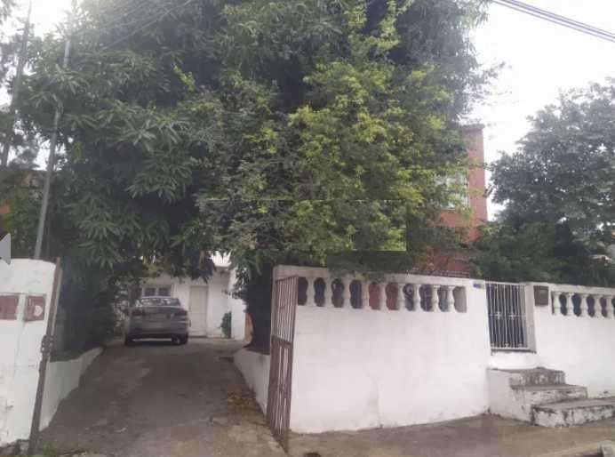 Casas en Condominio en Barrio Obrero - 8