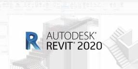 Autodesk Revit 2020 full permanente