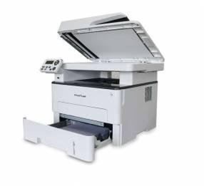 Impresora láser multifunción Pantum M7100DW Wifi