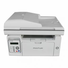 Impresora láser multifunción Pantum M6559NW Wifi