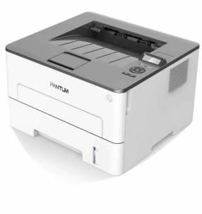 Impresora láser Pantum P3305DW wifi
