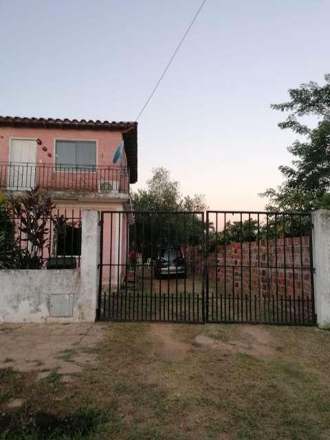 Casa de 2 pisos en Mariano Roque Alonso - 2