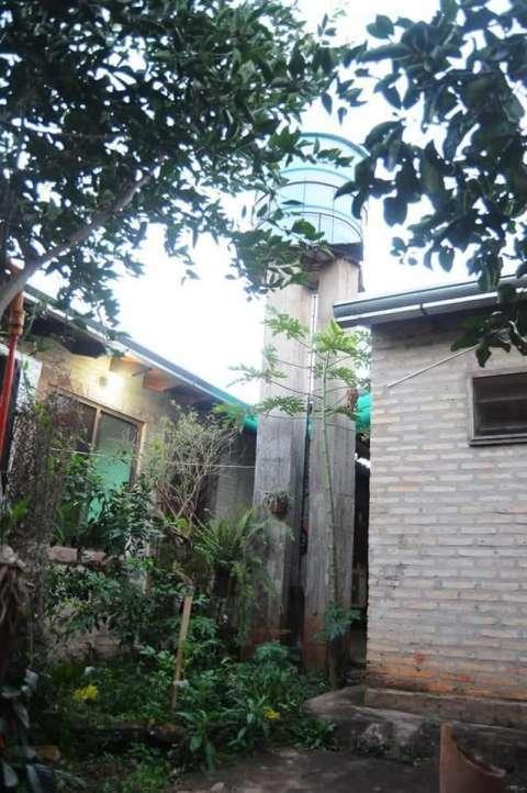 Casa en Mariano Roque Alonso - 5
