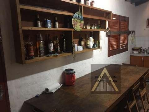 Casa quinta con 12 hectáreas en Cordillera entre Caacupé y Barrero - 4