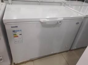 Congelador Goodweather 310 lts