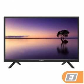 "Televisores LED 50"" FULL HD TOKHD50LEDFHD"