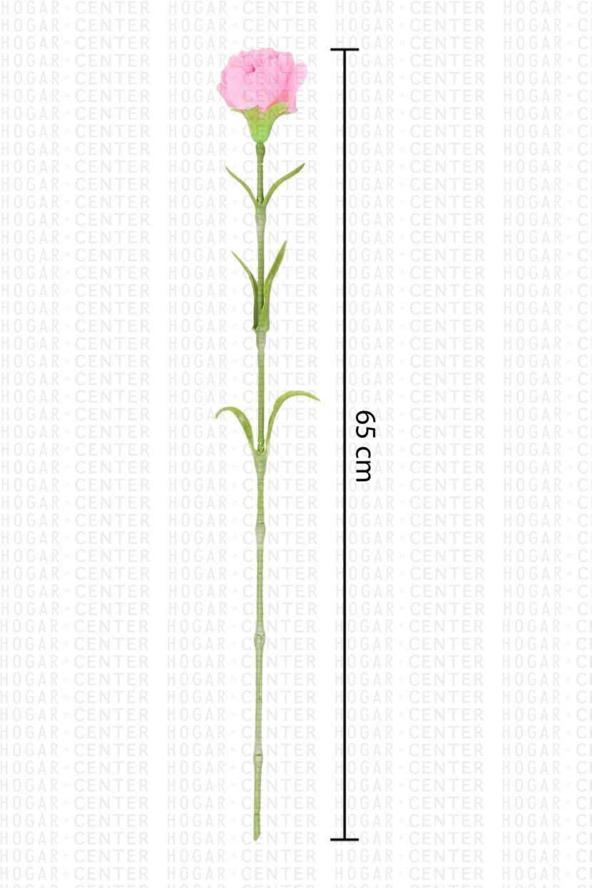 Flor artificial 65 cm - 0