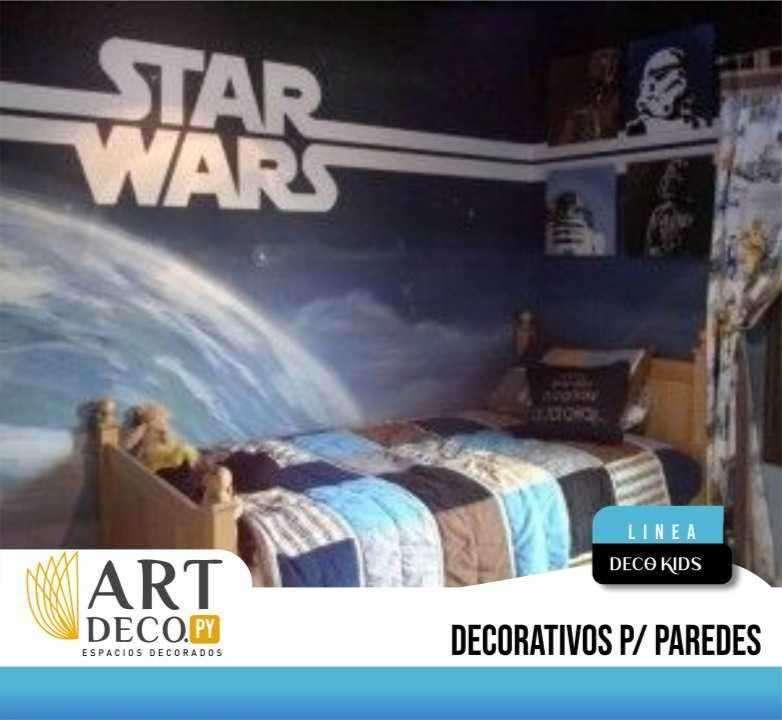 Cuadros decorativos para pared - 3