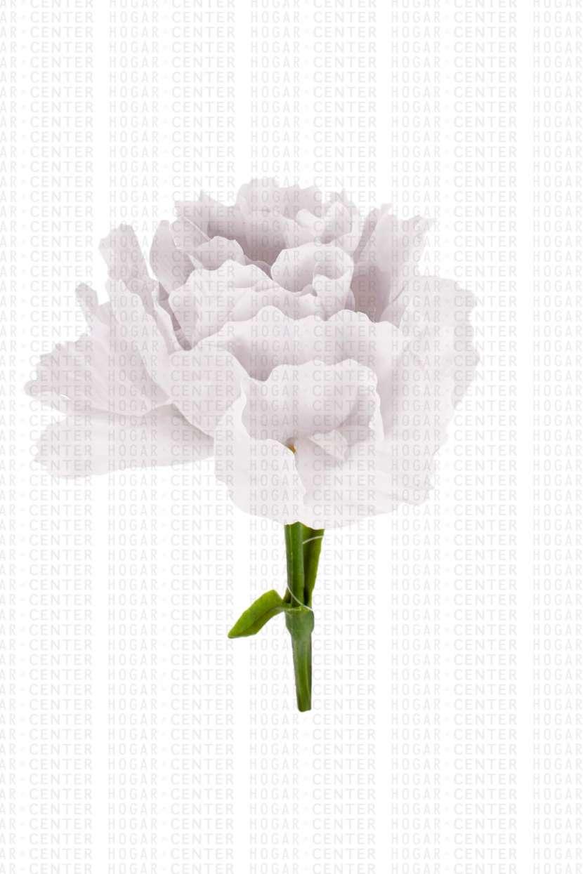 Flor artificial 65 cm - 1