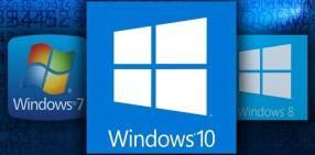 Instalación de Windows + programas básicos
