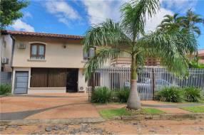 Casa en barrio San Cristóbal