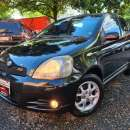 Toyota vitz rs 2002/3 - 1