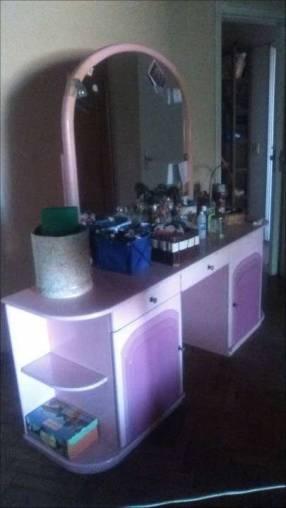Mueble Tocador p/ dama