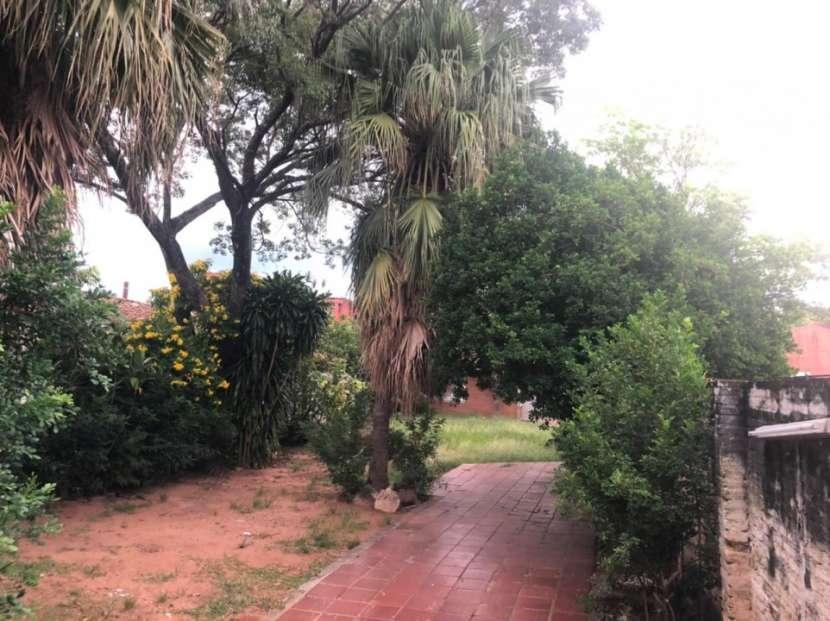 Casa de 2 pisos en Asunción - 1
