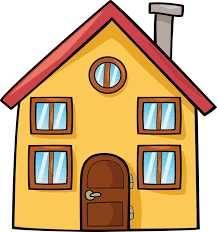 Habitacion para una persona por noche