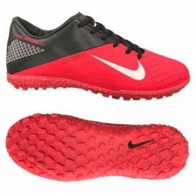 Todo terreno Nike