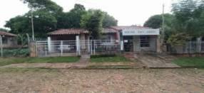 Casa en mariano r. Alonso. Zona altamira