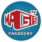 Magistv Py - 391395