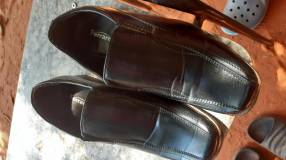 Zapato de vestir calce 39
