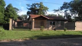 Casa en San Bernardino J4160