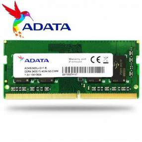 Memoria ram ddr4 16gb Crucial 2666Mhz