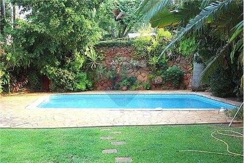 Casa en Villa Morra - 7