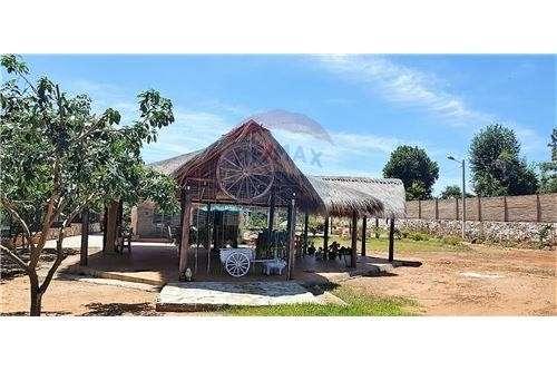 Casa quinta en Arroyos y Esteros - 5