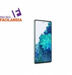 Samsung Galaxy s20 fe 128 gb