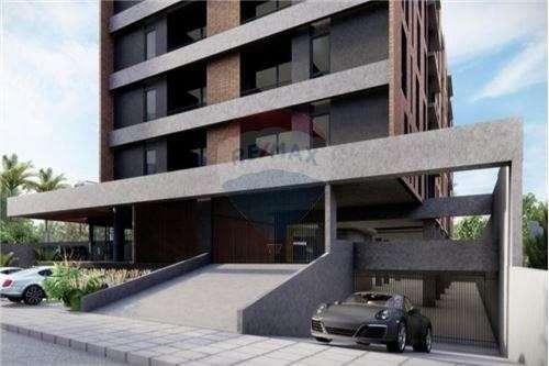 Edificio La Estanza - 3