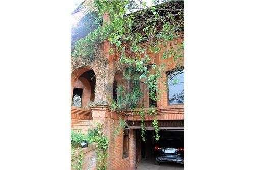 Casa en Villa Morra - 6